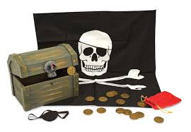 halloween yard flags pirate halloween decorations props and ideas