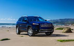 jeep canada 2017 2017 jeep cherokee trailhawk canada images car images