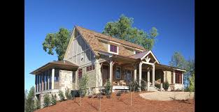 creek club cottage custom home at reynolds plantation hug
