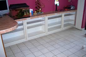 kitchen cabinets no doors lakecountrykeys com