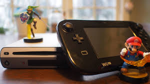 nintendo nx launches march 2017 won u0027t simply replace wii u and