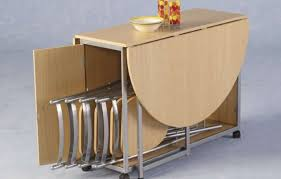 Wall Mounted Collapsible Desk Table Wall Mounted Folding Desk Awesome Wall Mounted Table Ikea
