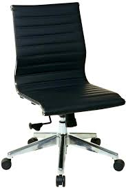 Ellis Executive Chair Extraordinary Design For Inspired Bassett Office Chair 56 Office