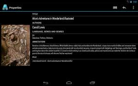 spotify for tablet apk alreader any text book reader 1 871711070 apk android