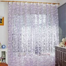 Country Style Curtains For Living Room Online Get Cheap Floral Country Curtains Aliexpress Com Alibaba