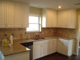 almond kitchen cabinets kitchen cabinet ideas ceiltulloch com