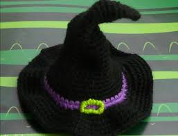amigurumi witch pattern witches hat crochet free pattern how to amigurumi