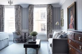 curtain ideas u0026 designs houseandgarden co uk
