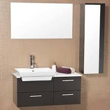 Fresca Bathroom Vanity by Fresca Stella 36