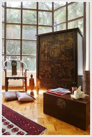 asian style home decor simple asian inspired decorating ideas