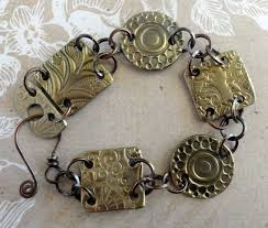 classes handmade jewelry bracelets necklaces earrings