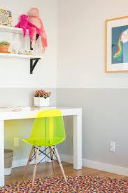 glen park home by regan baker design interior pinterest glen