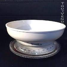 terraillon balance cuisine balance cuisine maccanique balance cuisine maccanique balance de
