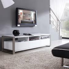 Modern Furniture Tv Stand B Modern Furniture Bm 110 Wht Stylist 63