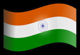 Indian Flag Gif Free Download India Flag Flags Indian Wallpaper 3333x2326 507687 Wallpaperup