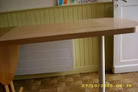 table de cuisine pas cher occasion table de cuisine occasion free piano de cuisine zanussi occasion
