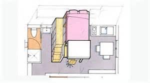 chambre parentale 12m2 comment amenager une chambre de 12m2 8 suite parentale 12m2