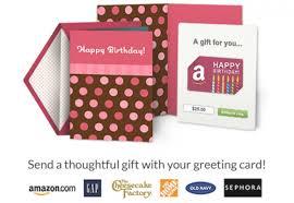 free digital birthday cards gangcraft net free digital birthday cards gangcraft net