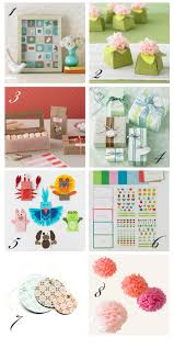 Martha Stewart Craft Paper - martha stewart crafts paper crave