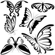 design own logo software butterfly ideas rp logo