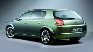 opel signum 2010 photo collection opel signum 2 concept