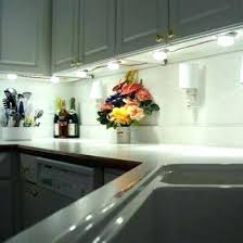kitchen inspiration under cabinet lighting wiremold under cabinet power strips under cabinet lighting and under