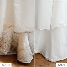 Wedding Dress Cleaners Dress Cleaning 70