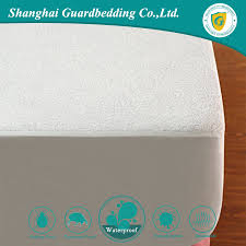 hospital bed mattress cover hospital bed mattress cover suppliers