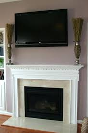 gas fireplace surrounds ideas image of fireplace mantels ideas white free standing gas fireplace surround ideas gas fireplace surrounds ideas