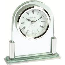Mantel Clocks Contemporary Mantel Clocks U2014 Expanded Your Mind