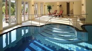 Wetter In Bad Emstal Hotels Bad Arolsen U2022 Die Besten Hotels In Bad Arolsen Bei Holidaycheck