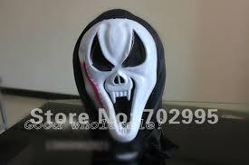 online shop wholesale scream ghostface masks for halloween