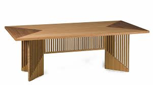 Bamboo Dining Table Set Solid Bamboo Dining Table And Bench Greenbamboofurniture
