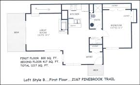 loft homes floor plans loft houses plans fin soundlab club