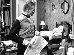 un valet de chambre jacques duphilo le valet de chambre