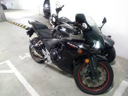 used honda cbr 600 for sale honda cbr in san diego ca for sale used motorcycles on