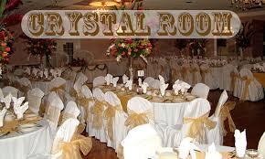 sweet 16 venues island venues bar mitzvah dj sweet 16 dj casino wedding dj