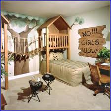 chambre bebe original chambre bebe garcon original chambre idaces de daccoration de