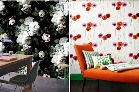 interior design with flowers interior design flowers wallpapers full hd 1080p best hd interior