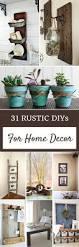 top 25 best home decor accessories ideas on pinterest home