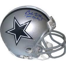 Dallas Cowboys Pool Table Felt by Dallas Cowboys Pool Balls