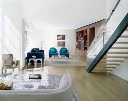 U Best Interior Top Interior Designers Nyc Top Interior Designers Travel Journal