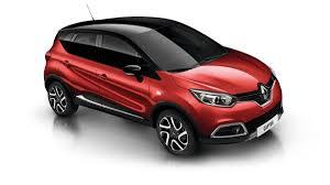 voiture renault prix voitures neuves renault algerie renault captur neuve achat