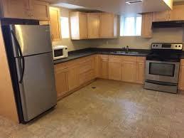 edmonton basement suites for rent edmonton basement suite rental