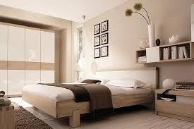 einrichtung schlafzimmer schlafzimmer mit einrichtung für ruhe sorgen
