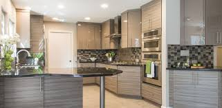 kitchen cabinets 101 ideas to choose design case san jose