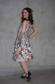 wearable art fashion show pictures craft ideas and tutorials