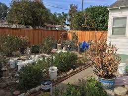 Home Plumbing System Grey Water Plumbing In Ventura