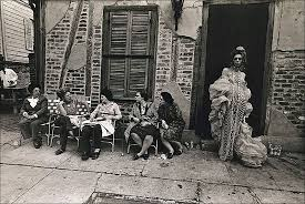 vintage mardi gras freedman mardi gras 1973 edwin documentary