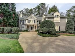 Luxury House For Rent In Atlanta Ga Buckhead Real Estate For Sale Christie U0027s International Real Estate